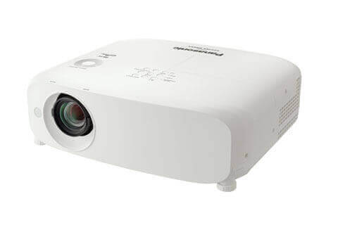 beamer full hd 4800 ansi lumen