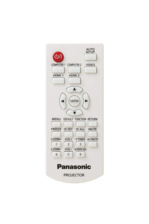 beamer full hd 4800 ansi lumen remote