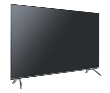 samsung 4k display