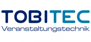 TOBITEC Veranstaltungstechnik