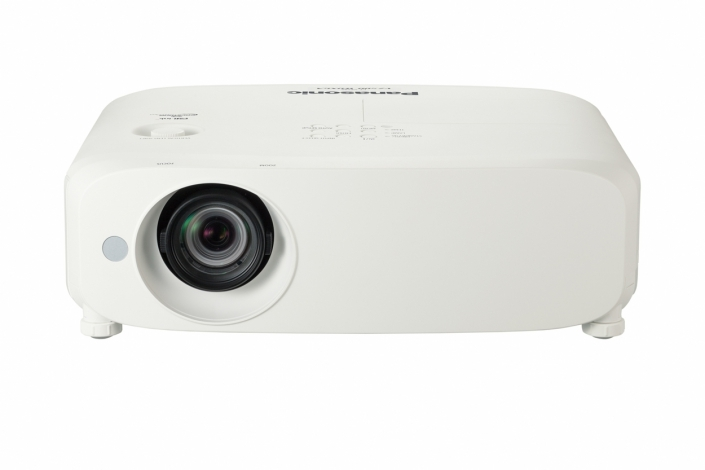 beamer full hd 5000 ansi lumen